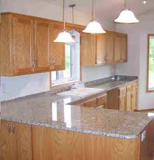 Kitchen Cabinets Making Granite Countertop Buy White Kitchen Cabinet Doors Refrigerate