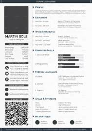 Resume Indesign Template Free 40 Best Free Modern Resume Cv Psd Ai Indesign Templates With 87