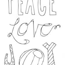 love coloring pages printable 93 best coloring pages images on pinterest coloring books
