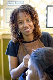 curly haircuts dc the best mississippi hairbraiding institute for justice image