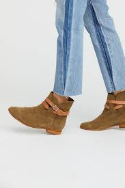 shop boots reviews shop our lincoln ankle boots at freepeople com style pics