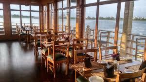 home decor in kolkata 18 new restaurants in kolkata that you must try once
