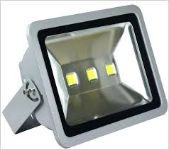 outdoor light bulbs walmart led light bulbs walmart lighting led outdoor flood lights led flood
