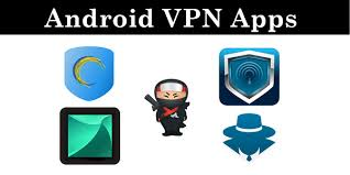 best vpn app for android top 10 best vpn apps for android 2018 safe tricks