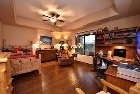 The Living Room Scottsdale Luxurious Equine Estate In North Scottsdale Scottsdale Maricopa