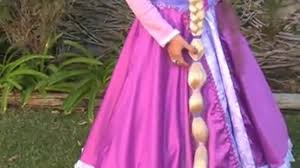 tangled halloween costume halloween costume ideas rapunzel tangled video dailymotion
