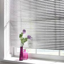 m4 berkshire blinds in slough maidenhead ascot windsor