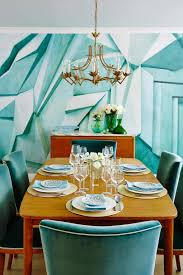 sarah richardson dining rooms sarah richardson how to redefine your kitchen the globe and mail
