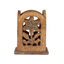 Wood Desk Accessories And Organizers by Wholesale Wooden Pen Stand Holder Organizer Handmade Floral