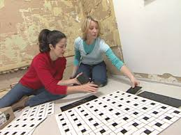 install mosaic tile floor with how to a tos diy and 1420702680293