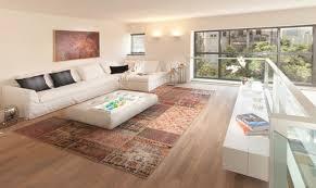 teppich für wohnzimmer teppich wohnzimmer cyberbase co