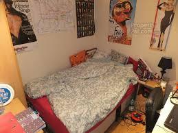 1 Bedroom Flat Belfast 27 Landseer Street Flat 1 Belfast Northern Ireland Property To