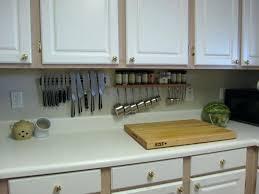 kitchen counter organizer ideas storage kitchen countertop food storage plus under kitchen