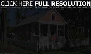inexpensive houses to build baby nursery inexpensive homes to build building a small house