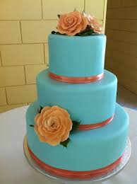 coral wedding cakes wedding cakes gainesville sugar refined
