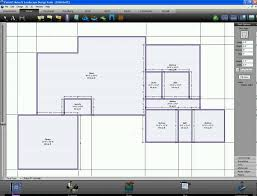 home design app review creative of home and landscape turbofloorplan 3d home and