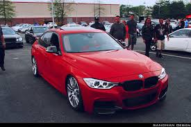 best for bmw 335i best bmw 335i exhaust sounds in the