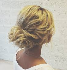 step by step easy updos for thin hair 60 updos for thin hair that score maximum style point messy