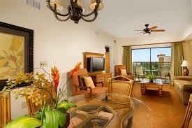 3 Bedroom Apartments Orlando Orange Lake Resort North Village 3 Bedroom Villa Living Room