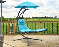 Outdoor Dream Chair The Original Dream Chair True Turquoise Vivere Hammocks
