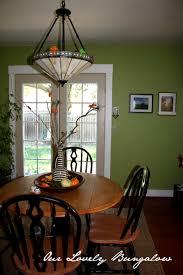 kichler dining room lighting dining room light fixture glass fresh in ideas dining room