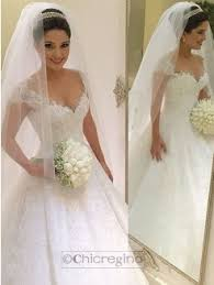 tulle wedding dresses uk wedding gowns cheap wedding dresses uk online missydress