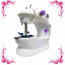 multifunction domestic sewing machine multifunction domestic