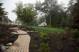 landscape projects bedford johnstown huntingdon state college