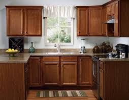kitchen cabinets and countertops at menards menards kitchen cabinets prefinished