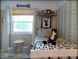 Decorating A Split Level Home My Ugly Split Level