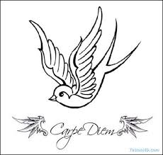 best 25 sparrow tattoo design ideas on pinterest sailor jerry