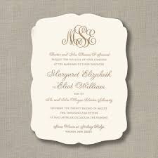 exles of wedding ceremony programs invitation wordings for award ceremony picture ideas references