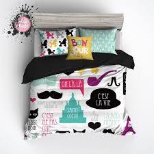 What S A Duvet 21 Best Bohemian Boho Bedding Images On Pinterest Boho Bedding