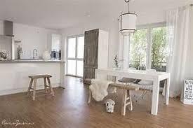 offene k che ideen wohnzimmer kche ideen einrichtung wohnzimmer ideen offener kuche
