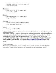 field trip proposal template resume free permission slip template