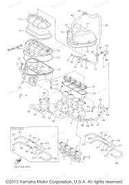 linkin u0027s 1999 yamaha yzf r6 page 3 250cc motorcycle forum