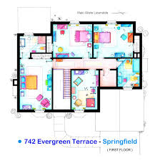 apartments outstanding accurate floor plans famous show