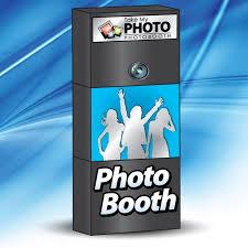 Photo Booth Prices 25 Melhores Ideias De Photo Booth Rental Prices No Pinterest