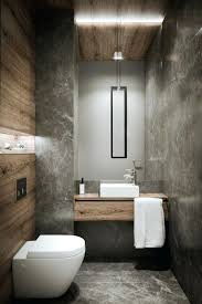 guest bathroom remodel ideasmedium size of congenial small