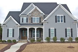 Home Design Zillow by House Design Cary Nc Real Estate Zillow Cary Open Houses Cary Nc