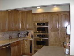 rustic kitchen cabinets utah swirl woodcraft yeo lab