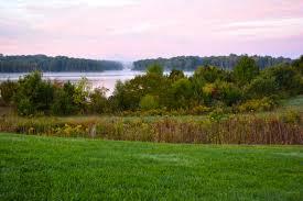 lake manassas gainesville va real estate u0026 homes for sale