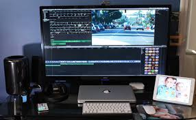 home design studio pro 15 mac mac setup 4k mac pro workstation of a director