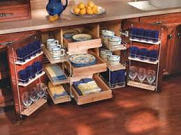 Kitchen Storage Ideas For Small Spaces 151 Best Rv U0026 Camper Space Saving Ideas Images On Pinterest Home