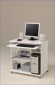 petit meuble de bureau nouveau petit meuble pour ordinateur portable bureau multimedia ikea