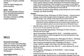 Resume Language Skills Example by Language Fluency On Resume Reentrycorps