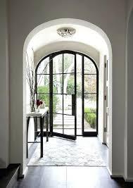 Exterior Doors Glass Entry Door With Glass Glass Front Doors Exterior Glass Doors Glass