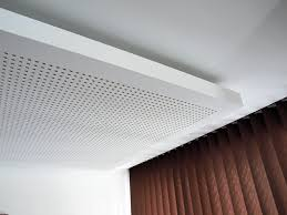 plasterboard installation ledco