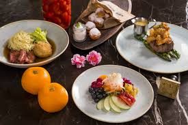 where to go for a stunning new year dinner kopifolks singapore
