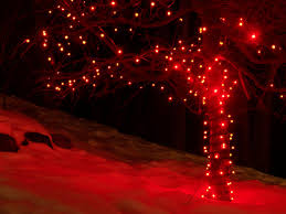 5mm wide angle led christmas lights commercial led lights